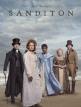 download Sanditon.S01E05.German.DL.DUBBED.1080p.BluRay.x264-AIDA