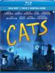 download Cats.2019.German.EAC3D.BDRip.XViD-miSD