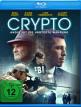 download Crypto.Angst.ist.die.haerteste.Waehrung.2019.German.DTS.1080p.BluRay.x265-UNFIrED