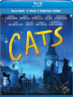 download Cats.2019.German.EAC3D.DL.720p.BluRay.x264-miHD