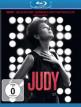 download Judy.German.2019.AC3.BDRiP.x264-XF