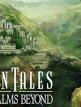 download Celestian.Tales.Realms.Beyond-PLAZA