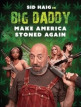 download Big.Daddy.Make.America.Stoned.Again.GERMAN.2019.AC3.BDRip.x264-UNiVERSUM