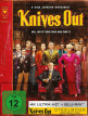 download Knives.Out.Mord.ist.Familiensache.2019.German.DTSD.DL.1080p.BluRay.x264-miHD