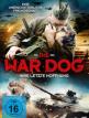 download The.War.Dog.Ihre.letzte.Hoffnung.2017.GERMAN.DL.1080P.WEB.X264-WAYNE