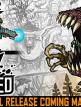 download Fury.Unleashed-CODEX