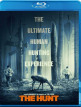 download The.Hunt.2020.GERMAN.DL.1080P.WEB.X264-WAYNE