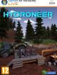 download Hydroneer.MULTi9-ElAmigos