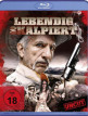 download Lebendig.Skalpiert.2020.German.BDRiP.x264-PL3X