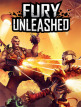 download Fury.Unleashed.MULTi7-FitGirl