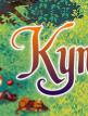 download Kynseed.v0.1.18.2540-GOG