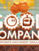 download Good.Company.v0.6.4-P2P