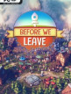 download Before.We.Leave-DRMFREE