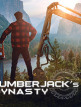 download Lumberjacks.Dynasty.v0.43-P2P