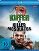 download Kiffer.vs.Killer.Mosquitos.2018.German.AC3.BDRip.XViD-HQX