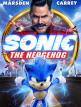 download Sonic.The.Hedgehog.2020.German.AC3.UHD.BDRiP.x264-EDE