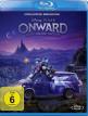 download Onward.Keine.halben.Sachen.2020.German.AC3LD.BDRip.x264-HQX