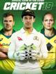 download Cricket.19.v1300-FitGirl