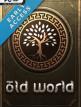 download Old.World.v0.1.37851-P2P