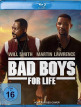 download Bad.Boys.for.Life.2020.German.DTSD.720p.BluRay.x264-miHD
