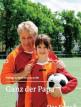 download Ganz.der.Papa.2012.GERMAN.1080p.HDTV.x264-TVPOOL