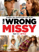 download The.Wrong.Missy.2020.GERMAN.DL.1080p.WEB.x264-TSCC