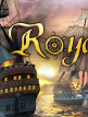 download Port.Royale.4.BETA-P2P