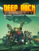 download Deep.Rock.Galactic.v1.30.40104.0.incl.4.DLCs.and.Multiplayer.MULTi15-FitGirl