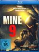 download Mine.9.2019.German.DTS.1080p.BluRay.x265-UNFIrED