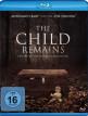 download The.Child.Remains.2017.GERMAN.720p.BluRay.x264-UNiVERSUM