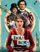 download Enola.Holmes.2020.German.EAC3D.DL.1080p.NF.WEB-DL.HDR.HEVC-PS