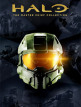 download Halo.The.Master.Chief.Collection.v1.1829.0.0.incl.HR.Content.Pack.and.2.DLC.MULTi12-FitGirl