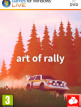 download Art.of.Rally.Deluxe.Edition.MULTi12-ElAmigos