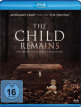 download The.Child.Remains.German.2017.AC3.BDRip.x264-SAVASTANOS