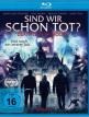 download Sind.wir.schon.Tot.Death.is.in.da.House.2019.GERMAN.720p.BluRay.x264-UNiVERSUM