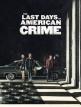 download The.Last.Days.of.American.Crime.2020.GERMAN.AC3.WEBRiP.x264-TFARC