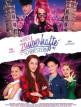 download Vier.zauberhafte.Schwestern.2020.GERMAN.1080P.WEB.H264-WAYNE