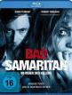 download Bad.Samaritan.Im.Visier.des.Killers.2018.German.DTS.DL.1080p.BluRay.x264-HQX