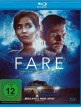 download The.Fare.Fahrt.durch.die.Unendlichkeit.GERMAN.2018.AC3.BDRip.x264-UNiVERSUM