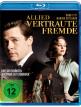 download Allied.Vertraute.Fremde.2016.German.DL.720p.BluRay.x264-HQX