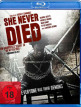 download She.Never.Died.2019.German.DTS.DL.1080p.BluRay.x264-LeetHD
