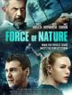 download Force.Of.Nature.2020.German.Webrip.x264-miSD