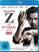 download Master.Z.Ip.Man.Legacy.2018.German.DTS.DL.1080p.BluRay.x264-HQX