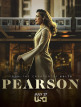 download Pearson.S01E04.GERMAN.DUBBED.DL.1080p.WEB.x264-TMSF