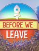 download Before_We_Leave-Razor1911