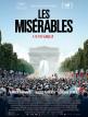 download Die.Wuetenden.Les.miserables.2019.German.AC3.BDRiP.XViD-HaN