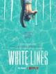 download White.Lines.S01E02.-.E07.GERMAN.DL.720P.WEB.X264-WAYNE