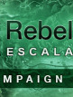 download Rebel.Inc.Escalation.v0.7.0.1-P2P