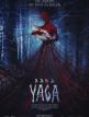 download Baba.Yaga.2020.German.Webrip.x264-miSD