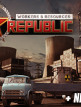 download Workers.and.Resources.Soviet.Republic.v0.8.1.22-P2P